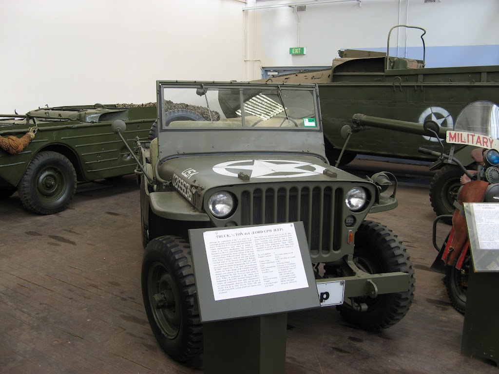 0218Military Museum(19)