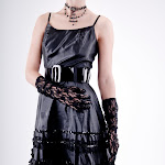 Gina black dress with ruffles;;500;;500;;;.jpg