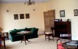 Kilbrogan House Living Room