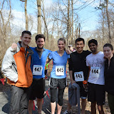 Institute Woods 6K - April 5 - second set - DSC_0118.JPG