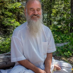 Master-Sirio-Ji-USA-2015-spiritual-meditation-retreat-4-Grand-Teton-10.jpg