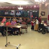 Bradley County Nursing Home Christmas Visit 2014 - IMG_4876.JPG