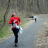 Spring 2016 Run at Institute Woods - DSC_0960.JPG