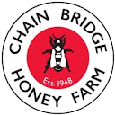 Chainbridge Honey Farm