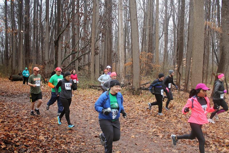2014 IAS Woods Winter 6K Run - IMG_5915.JPG