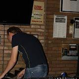 Disco juni 2011 - IMG_5555.JPG