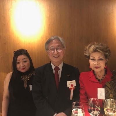 20180131日本輸入化粧品協会-02.jpg