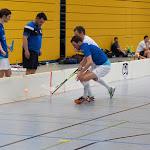 2016-04-17_Floorball_Sueddeutsches_Final4_0139.jpg