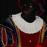 Sinterklaas 2011 - sinterklaas201100015.jpg
