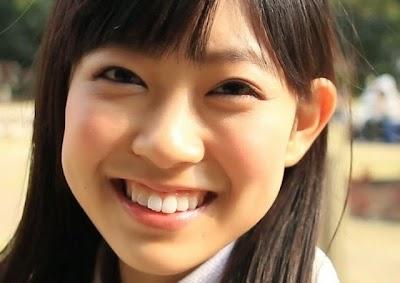 渡辺美優紀(みるきー)可愛い画像その9