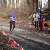 Winter Wonder Run 6K - December 7, 2013 - DSC00438.JPG