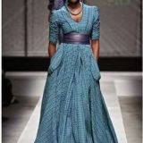 tlale shweshwe designs african 2016