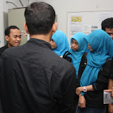 Factory Tour to Exgraphics - IMG_0101.JPG