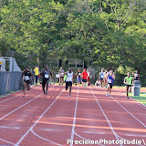 All-Comer Track meet - June 29, 2016 - photos by Ruben Rivera - IMG_0377.jpg