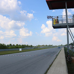 RVA Graphics & Wraps 2018 National Championship at NCM Motorsports Park Finish Line Photo Album - IMG_0083.jpg