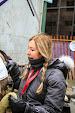 Iditarod2015_0059.JPG