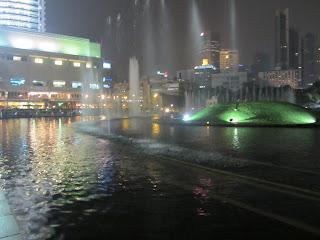 0007Kualar_Lumpur