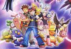 Top 10 animes por número de capítulos en activo (4/6)