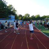 June 27 All-Comer Track at Princeton High School - DSC00082.JPG