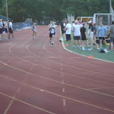 June 27 All-Comer Track at Princeton High School - DSC00187.JPG