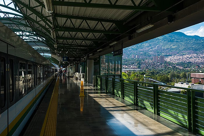 Medellin10.jpg