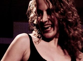21 junio autoestima Flamenca_228S_Scamardi_tangos2012.jpg