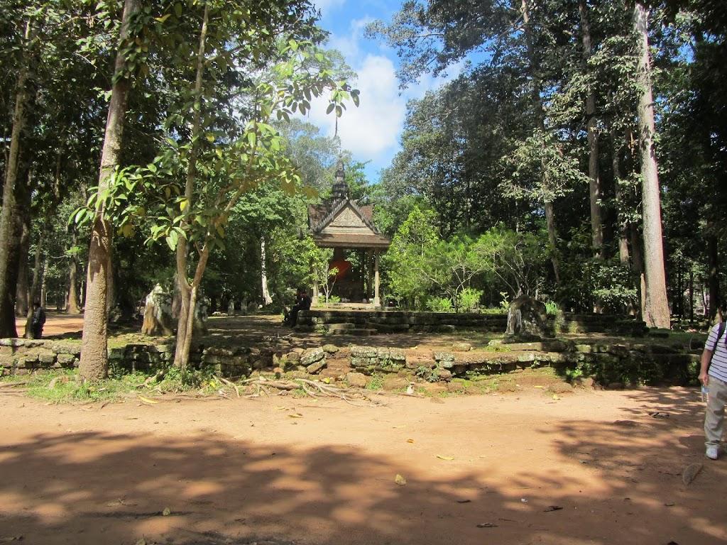 0093Angkor_Wat