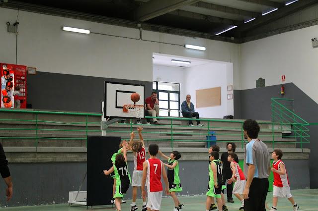 Alevín Mas 2011/12 - IMG_6371.JPG