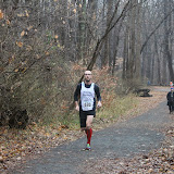 2014 IAS Woods Winter 6K Run - IMG_6170.JPG