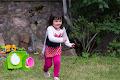 Moneasa-Iunie 2014-2136_web.jpg