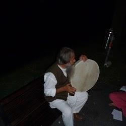 Evening_singing_11-09-2011_3.JPG