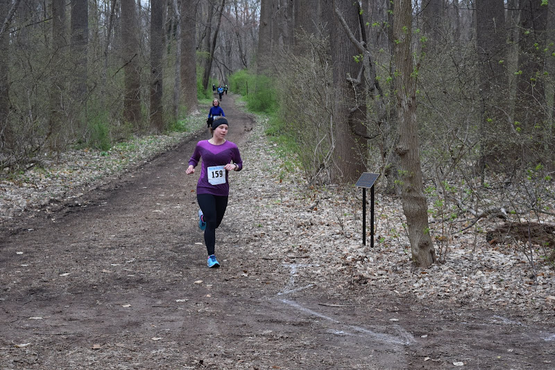 Spring 2016 Run at Institute Woods - DSC_0691.JPG