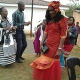 africa shweshwe print 2016 dresses