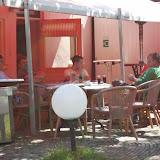 Fietstocht BBQ 2013 - DSC00311.JPG