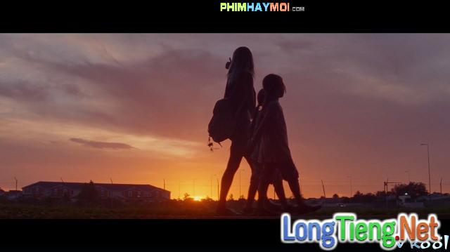Xem Phim Dự Án Florida - The Florida Project - phimtm.com - Ảnh 1