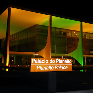 P1060454.JPG