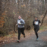 2014 IAS Woods Winter 6K Run - IMG_6546.JPG