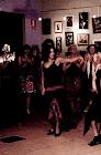 21 junio autoestima Flamenca_136S_Scamardi_tangos2012.jpg
