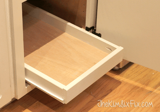 DIY-pull-out-shelf-in-cabinet.png
