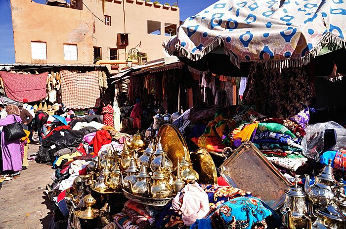 Marrakesh43.JPG