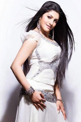 Radhika Kumaraswamy Weight