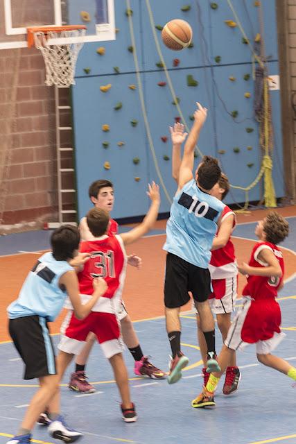 Cadete Mas 2015/16 - montrove_cadetes_44.jpg