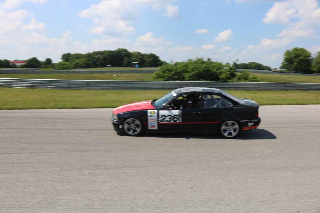 RVA Graphics & Wraps 2018 National Championship at NCM Motorsports Park - IMG_9142.jpg
