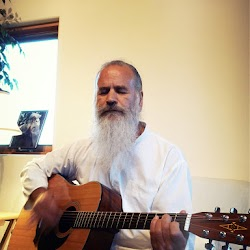 Master-Sirio-Ji-USA-2015-spiritual-meditation-retreat-3-Driggs-Idaho-125.jpg