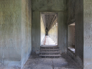 0185Angkor_Wat