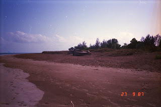 2210Darwin Beach