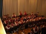 Herbstkonzert2008-05.JPG