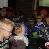 Sinterklaas 2011 - sinterklaas201100161.jpg