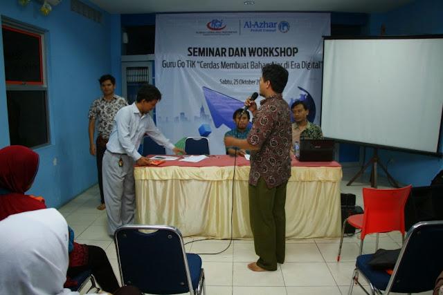 Seminar GOTIK - _MG_0738.JPG