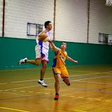 Cadete Mas 2011/12 - IMG_7624.JPG